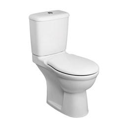 Alto Plus Close Coupled WC Suite