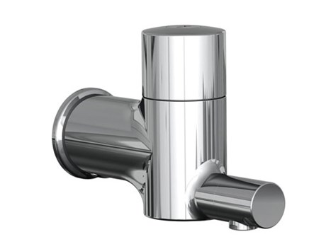 Aquaritherm Tap Automatic Version