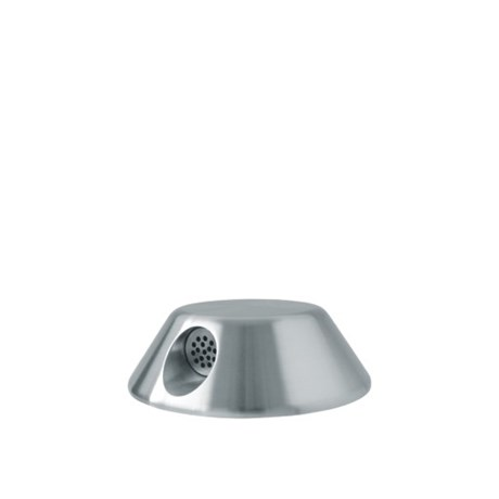 Ligature Resistant Basin Spout – deck mounted