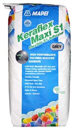 Keraflex Maxi