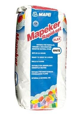 Mapeker Rapid Set Flex