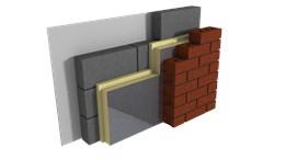 Celotex CF5000 - Insulation Board