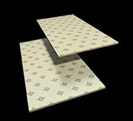 XL Flat Panels