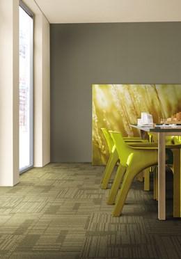 Fotosfera Structured - Pile carpet tiles