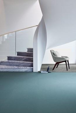 Palette 2000 - Pile carpet tiles