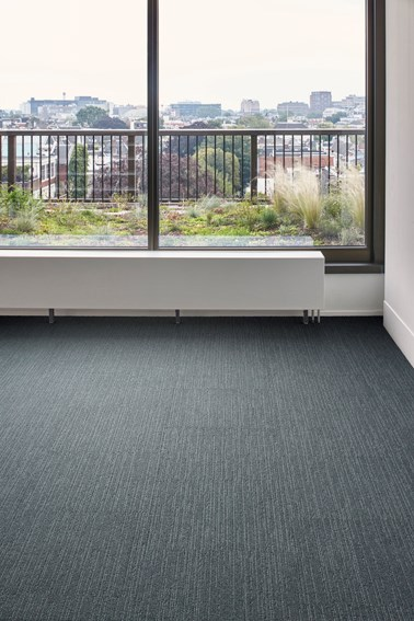 Common Ground - Unity - Pile carpet tiles
