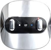 Rada VX1 50- UK Version