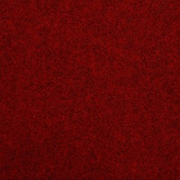 5500 Luxury- Carpet