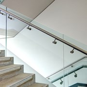 VISTA - Balustrade System