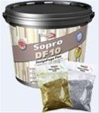 Sopro DF10 - Tile grout