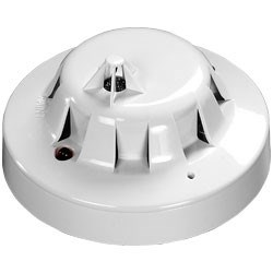 Discovery CO-Heat Multisensor Detector