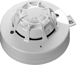 Discovery Multisensor Detector