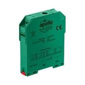 DIN-Rail Sounder Controller-5 Amperes