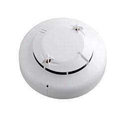 Soteria® Multisensor Detectorwith Isolator