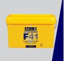 Styccobond F41
