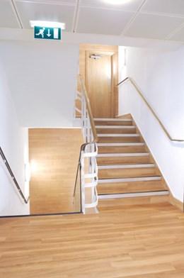 Access (Wood)