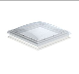 CFP Flat Roof Window