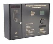Care 2 Control Panel