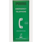 Care 2 Steward Telephone