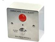 Omnicare Remote Lamp Buzzer