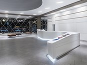 DuPont™ Corian® Solid Surface 12 mm