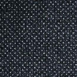 Montage - Carpet tile