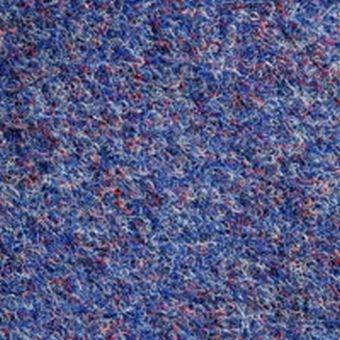 Wellington Velour - Carpet tile