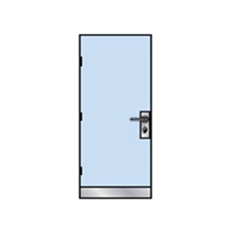Select Door 7