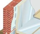 BTDL - Ballytherm Drylining Insulation