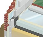 BTF/BTR - Ballytherm Floor Insulation