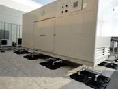 HD Cube 200 450 x 450 mm