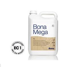 Bona Mega - Matt Finish
