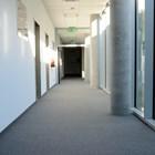 4200 Sidewalk - Carpet