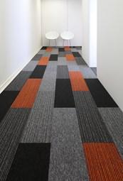 Tivoli Planks- Carpet Plank