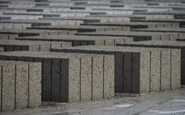 Creagh Aggregate Concrete Masonry Units