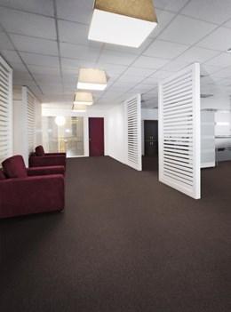 Essence - Pile carpet tile