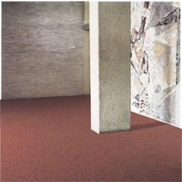 Forto - Pile carpet tile