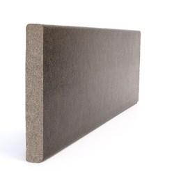 ecodek® Composite Fascia Board