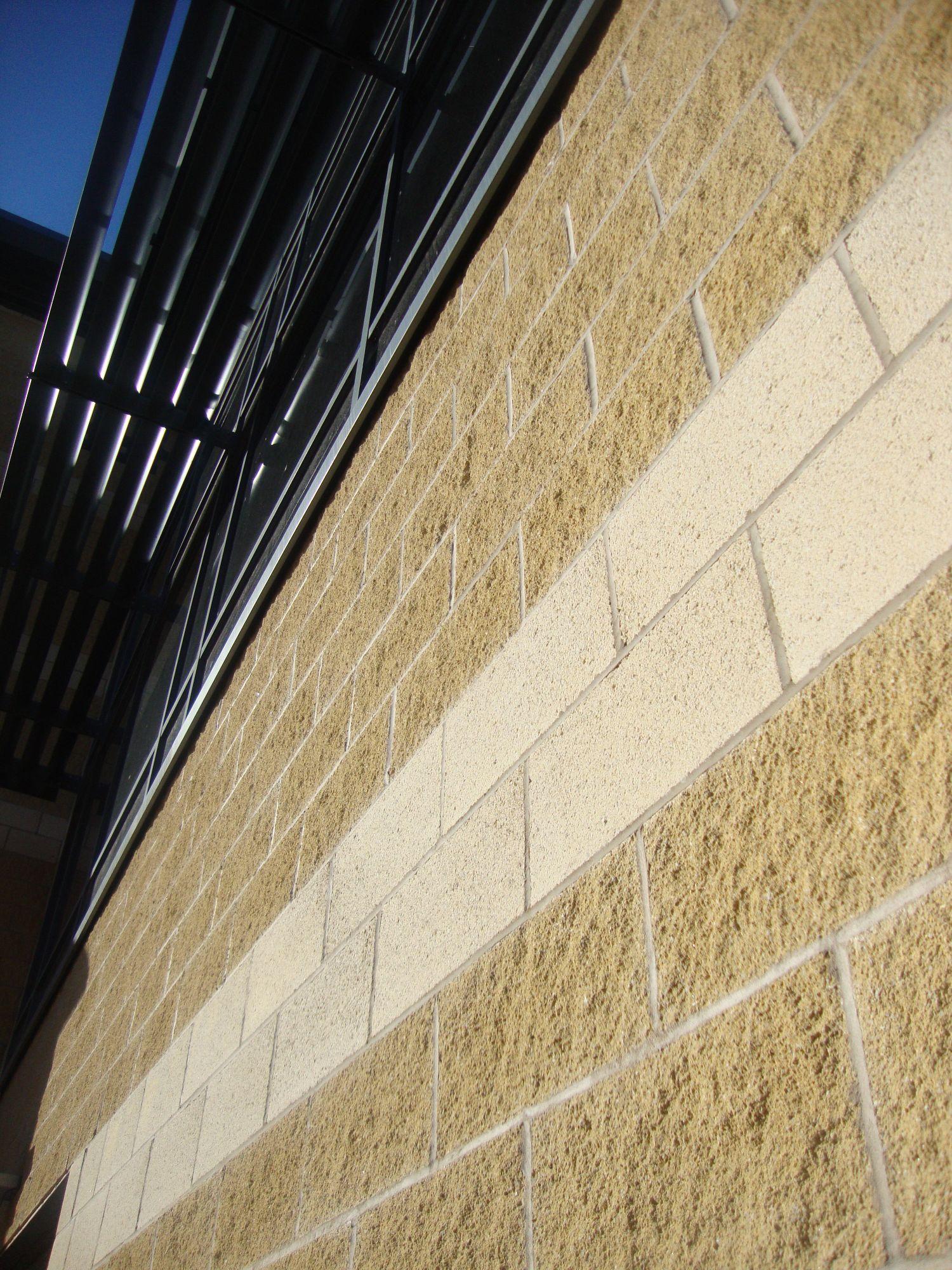 FORTICRETE WALLING & CAST STONE Cast Stone blocks stone WALLING ...