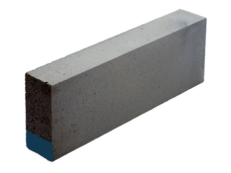 Solar Grade Celcon Plus Block