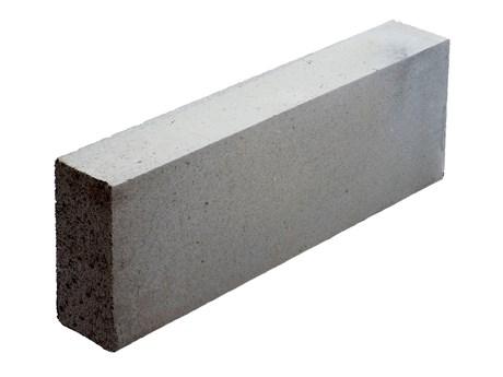 Standard Grade Celcon Plus Block