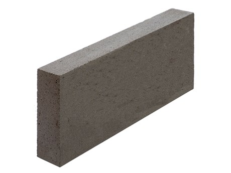 Standard Grade Jumbo Blok