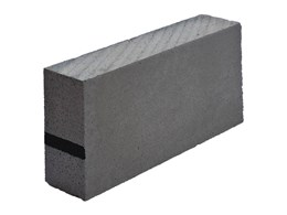 High Strength Grade – Celcon Block