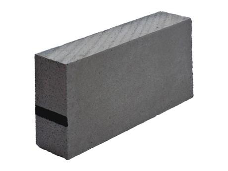High Strength Grade – Celcon Block