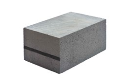 High Strength Grade – Celcon Foundation Block