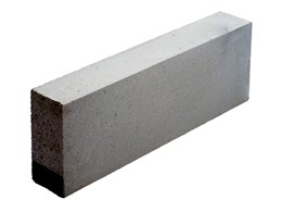 High Strength Grade Celcon Plus Block