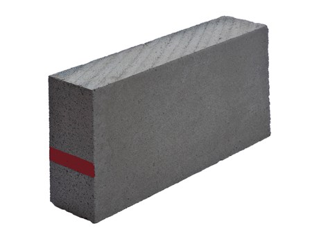 Super Strength Grade – Celcon Block