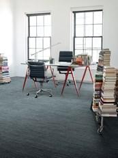 Common Theme CT-102 - Pile carpet tiles