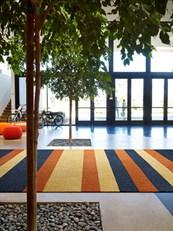 Human Nature 830 - Pile carpet tiles
