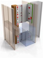 NV6 System